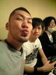 image/2011-02-26T04:08:00-1.jpg